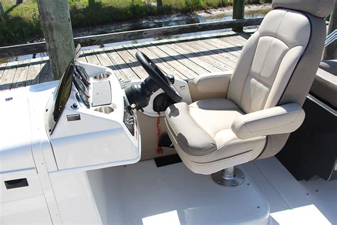 bayliner element seat cushions power profile bayliner element xr7 boats and places
