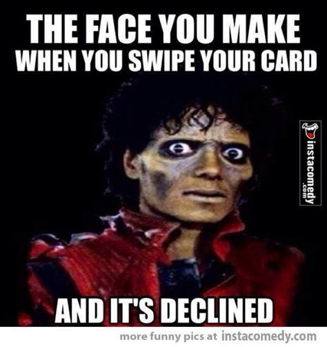 Hilarous Memes - meme the face you make when