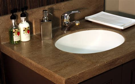 What Is Corian Countertops Made Of by Vancouver Corian Countertops Kelowna Bc Residential