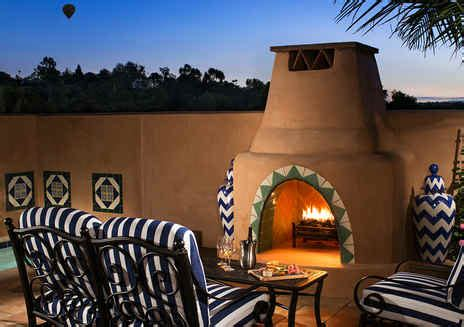 Detox Retreats California by Six Top California Luxury Retreats