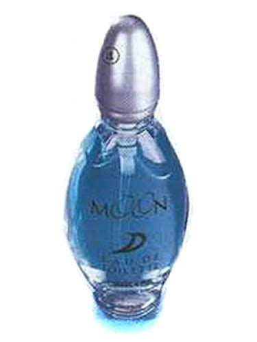 Parfum Oriflame Of The moon original oriflame perfume a fragrance for 1996