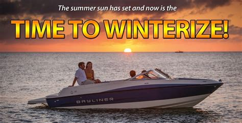 how to winterize a outboard boat 187 blog archive how to winterize a small outboard