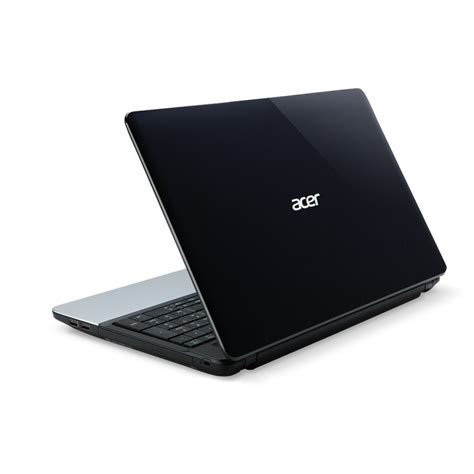 Hdd Notebook Acer acer aspire e1 laptop i5 4gb ram 500gb for sale kenya