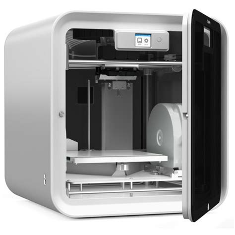 Printer 3d Cube Pro 3d systems cubepro 3d printer inkjet printers 401733
