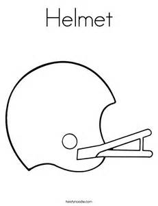 football helmet coloring page site unavailable