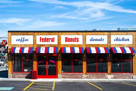 John Besh Fried Chicken by How Federal Donuts Turned Philly Into A Fried Chicken