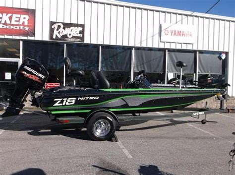 nitro sport boats for sale craigslist used cars columbia sc for sale by owner sexy girl and