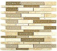 phila flooring supply llc philadelphia pa brush phila flooring supply