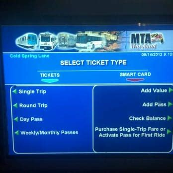 maryland light ticket mta light rail 35 reviews transportation