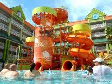 2 bedroom suites near seaworld orlando hotels near seaworld orlando water park hotels orlando