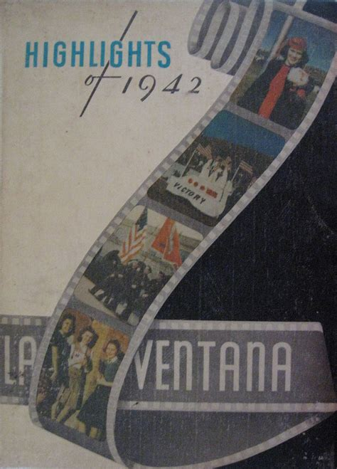 theme yearbook definition yearbook wikipedia