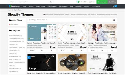Cute Shopify Website Templates Images Exle Resume | cute shopify website templates images exle resume