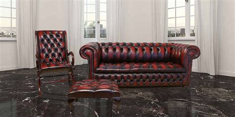 chesterfield sofa made in england buy leather chesterfield suite made in uk designersofas4u