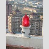 Xenon Flash Lamp | 200 x 267 jpeg 14kB