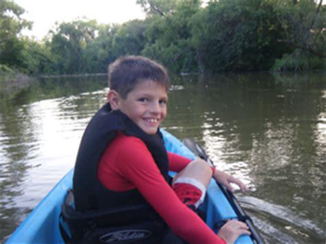 public boat r runaway bay tpwd chupacabra point texas paddling trails