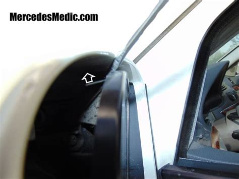 Delta Door And Hardware Inc Houma La - subaru outback puddle lights bulb replacement remove