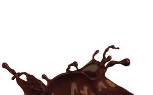 Where To Buy Chocolate Covered Gummy Bears Baron Chocolatier Chocolates 3oz 85g Chocolate Covered Gummies