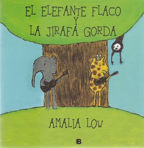 imagenes de jirafas gordas jirafas gordas animadas imagui