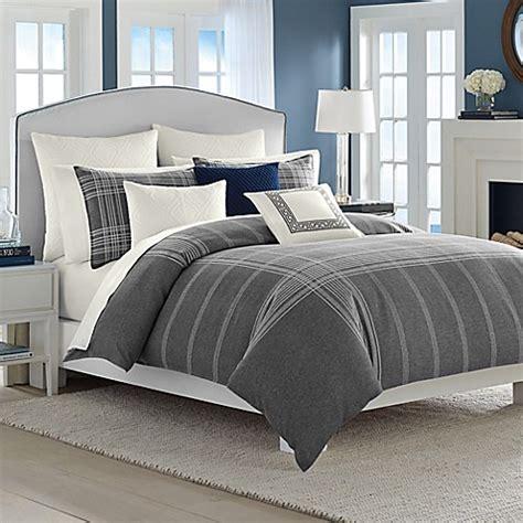nautica comforters discontinued nautica 174 haverdale comforter set bed bath beyond