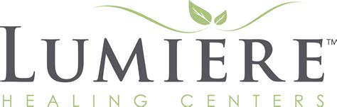 Lumiere Detox Center by Lumiere Healing Centers To Open Addiction Recovery Program
