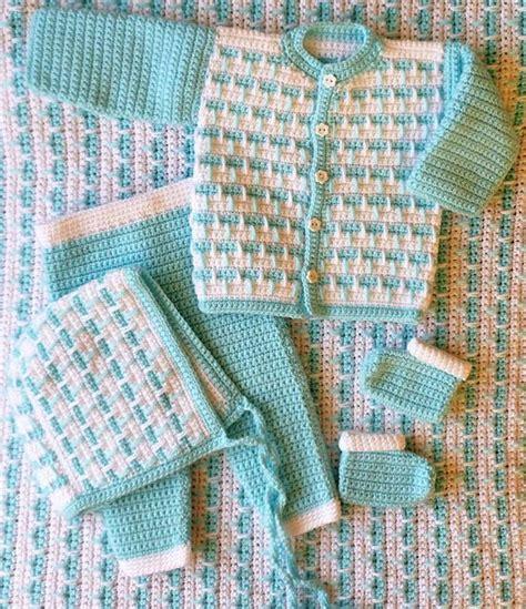 set pattern ne demek mais de 1000 imagens sobre bebes a crochet no pinterest