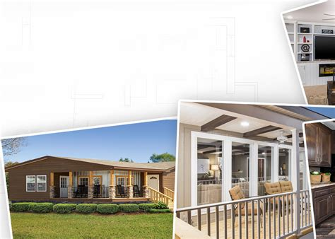 san antonio mobile homes from manufactured housing consultants