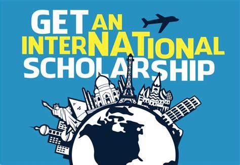 Vcu Executive Mba Scholarship by International Scholarships For Jamaican Scholarshipjamaica