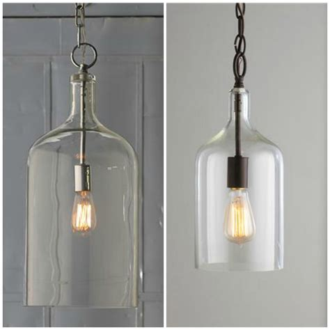 Shades Of Light Pendants Fixer Inspired Modern Farmhouse Kitchen Lights Kristen Hewitt