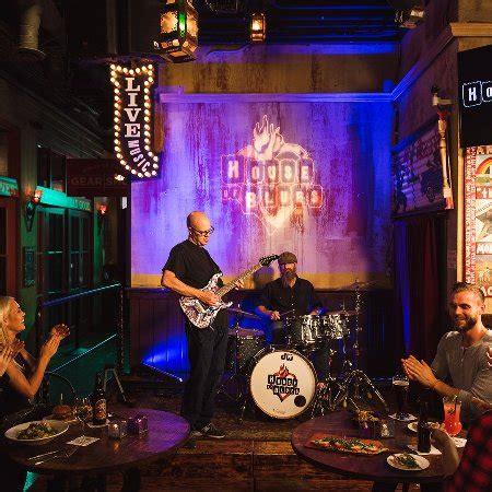 dallas house music house of blues restaurant bar dallas