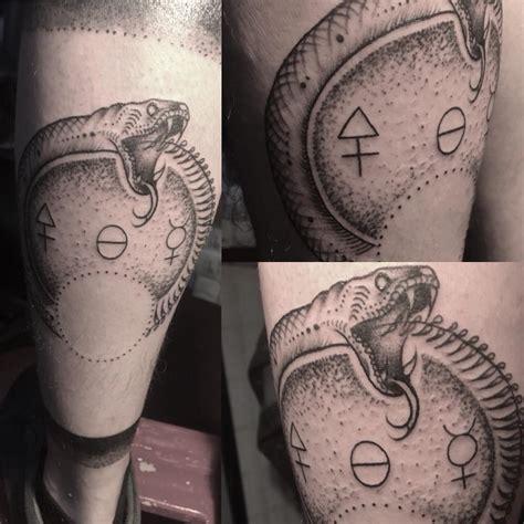 villains tattoo omaha villain s omaha nebraska