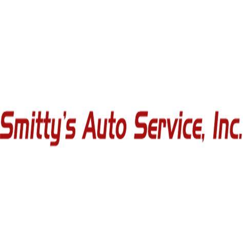 pep boys gainesville car repair in gainesville fl 187 topix