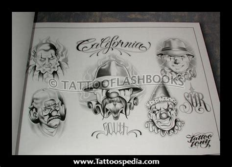 tattoo lettering books downloads tattoo lettering flash books images