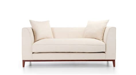 2 seater sofa uk littie 2 seater sofa cream modern co uk