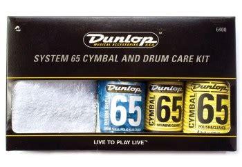 Cleaner Dunlop Drum Shell Cleaner jim dunlop temizlik bakım fiyat ve modelleri mydukkan
