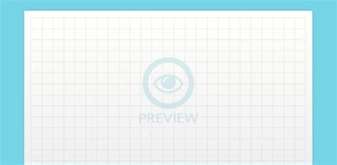 Generate Dot Paper Online For Free With Paperkit Graph Paper Template Powerpoint