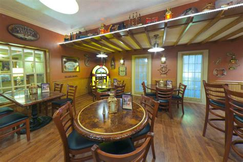 steamboat hotel lancaster pa huck s tavern fulton steamboat inn