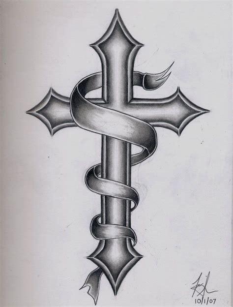 cross tattoos ideas  pinterest cross tattoo  wrist faith tattoos  christian