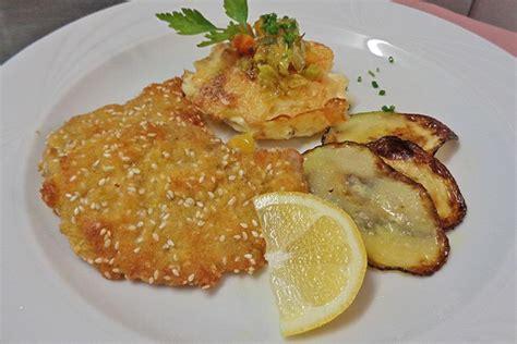 cucina sudtirolese albergo innerh 252 tt cucina sudtirolese e italiana tradizionale