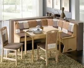 Dining Room Kitchen Nooks Country Table With L Shaped Bench And Chairs Your Kitchen