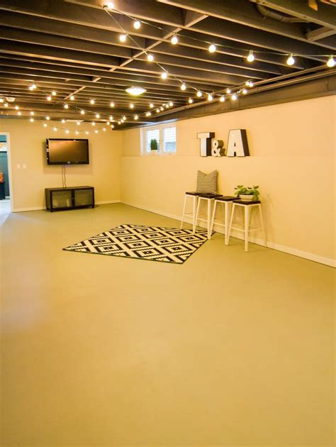 the 25 best basement workout room ideas on pinterest