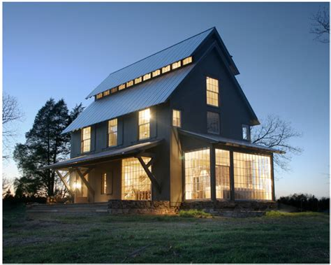 Farmhouse Modern my dream home a modern farmhouse going home to roost