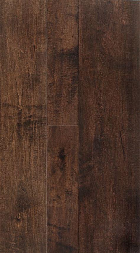 engineered hardwood flooring  home depot canada