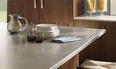 kitchen countertops home depot home depot quartz
