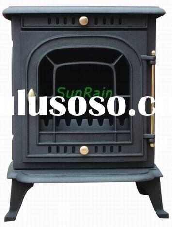 tulsa fireplace supply wood stoves broken arrow ok best stoves