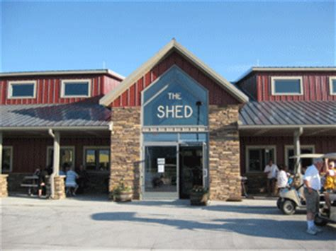 The Shed Warroad Minnesota by Varsity Wash Warroad Mn Pictures Inspirational Pictures