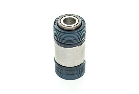 Bearing Enduro enduro bearings shock needle bearing 30 5 x 6mm alltricks de