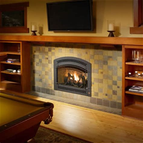 gas fireplace tips gas fireplace safety and maintenance tips g b energy