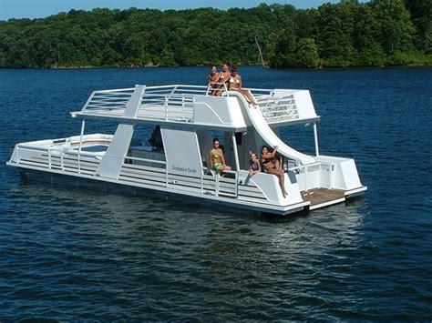 deck boat best 42 best images about pontoon boats on pinterest boats