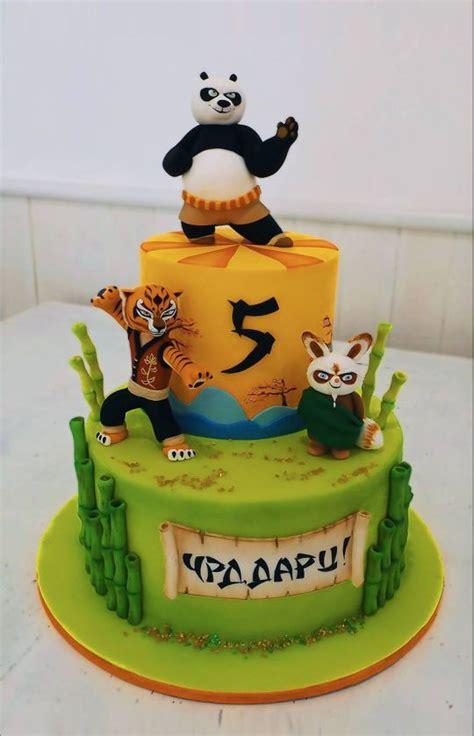 imagenes de cumpleaños kung fu panda 9 mejores im 225 genes de fiesta kung fu panda en pinterest