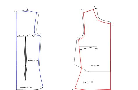 membuat pola baju kebaya modern membuat pola kebaya wanita 177 best images about dress